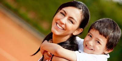 Cara Mensiasati Jadwal Kegiatan Ibu Rumah Tangga Yang Padat