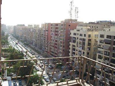 شقق للايجار فى مدينة نصر200 Apartments for rent in Nasr City