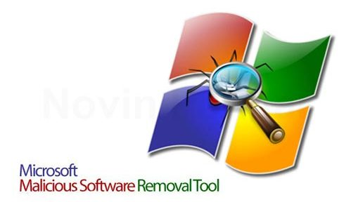 Download Microsoft Malicious Software Removal Tool 5.36 Portable