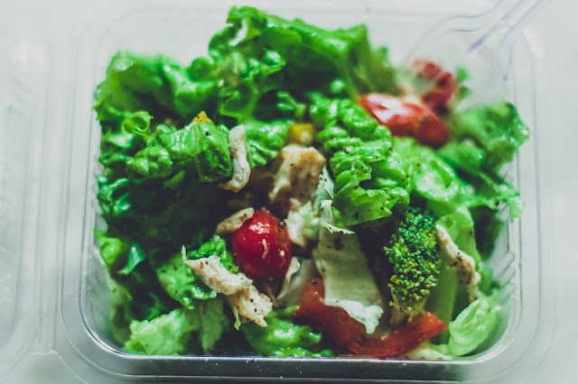 10 ways to suceed in loss weight fast