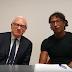 La situazione oncologica in Italia: intervista al Prof. Claudio Verusio