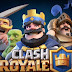 Download Game Clash Royale v1.2.3 APK Terbaru 2016 For Android