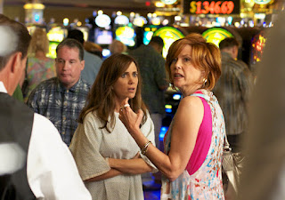 Girl Most Likely Kristen Wiig Annette Bening