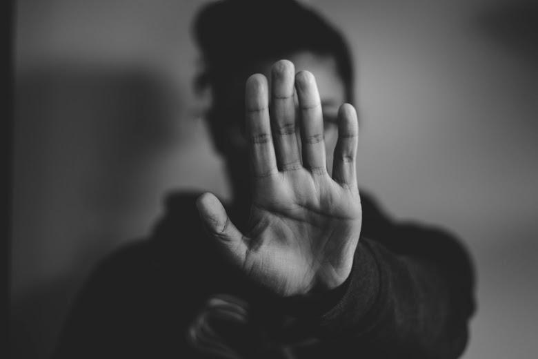 Jak nauczyć się asertywności?