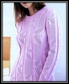knitting-patterns (28)