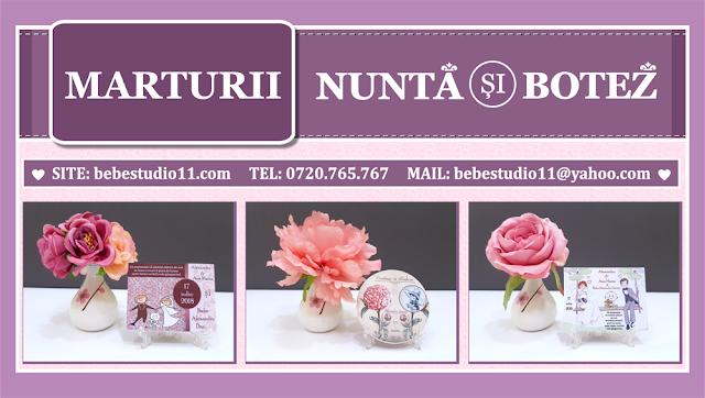 https://www.bebestudio11.com/2018/05/marturii-nunta-si-botez.html