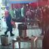 Ataque a tiros deixa 7 pessoas são baleadas no RJ enquanto assistiam a jogo do Flamengo