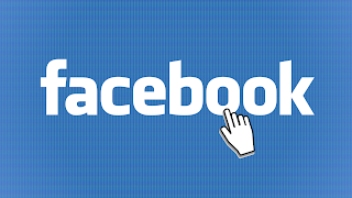 How to delete a facebook account
