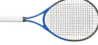 Merawat Raket Tenis Agar Tahan Lama