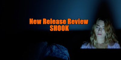 shook review