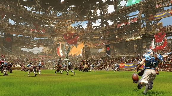 blood-bowl-2-pc-screenshot-www.ovagames.com-1