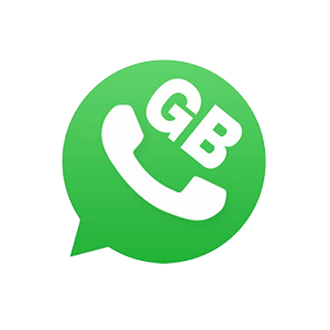 GB WhatsApp Universal 6.70 APK Download