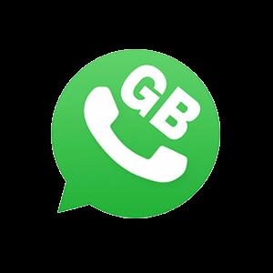 GB WhatsApp Universal 6.70 APK Download