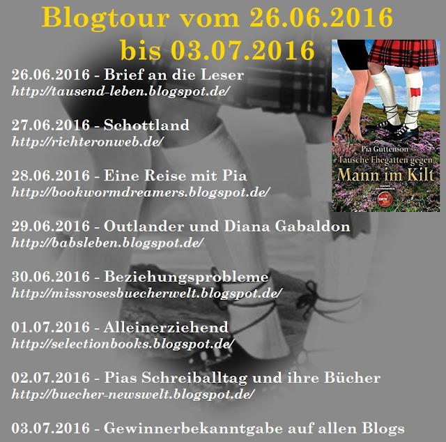 http://selectionbooks.blogspot.de/2016/07/blogtour-tausche-ehegatten-gegen-mann.html