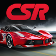 CSR Racing 2 V 2.14.1 Mega Mod Apk [Money]