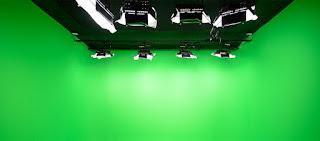 Asansol Film Industry Popular Categories