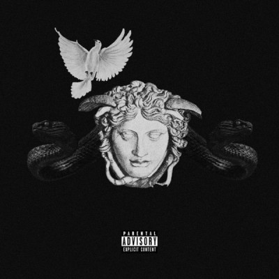 Flee Lord & 38 Spesh - Loyalty and Trust 2 (EP) (2020) - Album Download, Itunes Cover, Official Cover, Album CD Cover Art, Tracklist, 320KBPS, Zip album