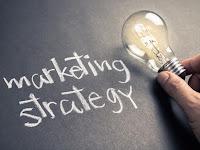 Marketing yang Efektif dan Efisien dengan Digital Marketing Agency Jakarta