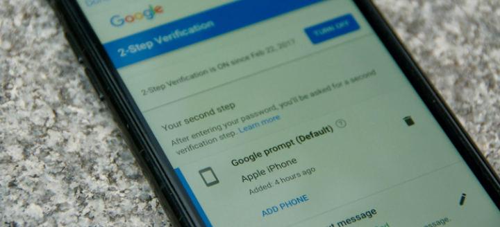 google-prompt-2-fatores
