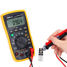 Mobile Basic Electronics,mobile repairing course