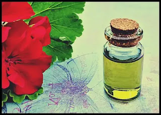 pareri cele mai bune uleiuri esentiale terapeutice apreciate pe forumuri pentru beneficii