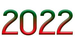 2022 png verde degradado