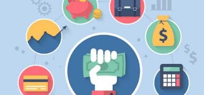 Jalan keluar aplikasi pinjam uang cepat online Cair Tanpa Repot