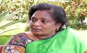 Kelvi Kanaikal 08-05-2016 Exclusive interview with BJP TN President Tamilisai Soundararajan