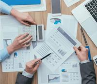 Pengertian Manajemen Laba, Motivasi, Fungsi, Pola, Teknik, dan Manfaatnya
