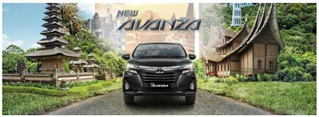 Harga Avanza Surabaya: Lihat Spesifikasi dan Keunggulannya