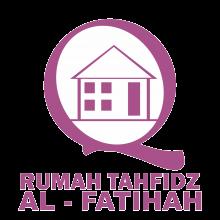 LOWONGAN KERJA DI RUMAH TAHFIDZ AL-FATIHAH