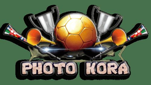 photokora | مشاهدة مباريات اليوم بث مباشر | بث مباشر مباريات اليوم | مشاهدة مباريات اليوم بدون تقطيع