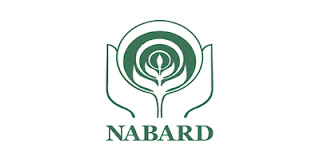 NABARD Result 2020 - Asst Manager Mains Result Released