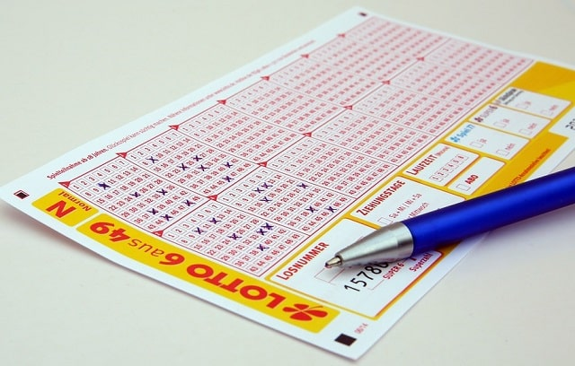 how to play the lottery win lotto powerball jackpot winner guidelines