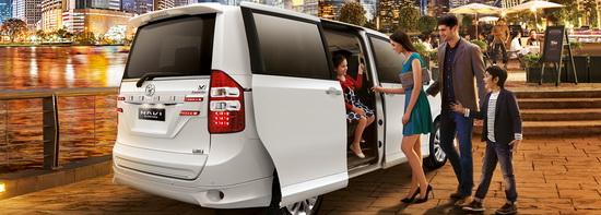 Rekomendasi Sales Toyota Tangerang Kabupaten