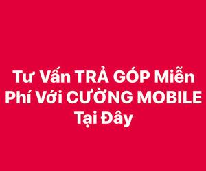Quảng cáo Cường Mobile Cần Thơ