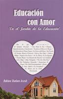 http://comunidad-noajida-breslev.blogspot.mx/p/educacion-con-amor-en-el-jardin-de-la.html