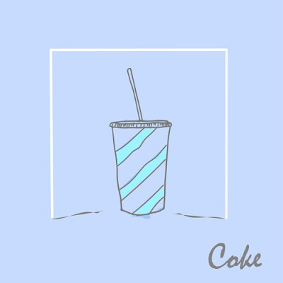 Bloxx Unveil New Single 'Coke'