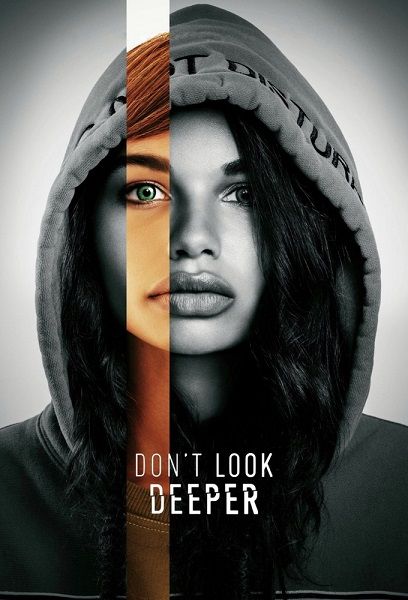 Dont Look Deeper Temporada 1