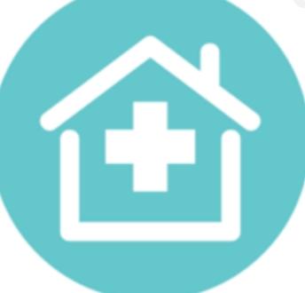 Apa Saja Layanan Kesehatan dari Homecare24?