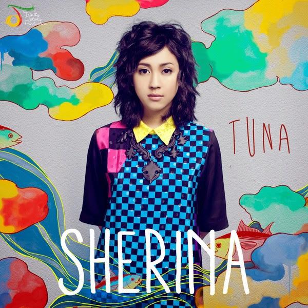 Download Mp3 Taki Taki Wapka: Download Sherina - Tuna (2013)