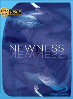 Newness (2017) HD [1080p] Latino [GoogleDrive] SilvestreHD