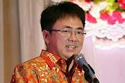 AA Fokus Pemulihan Ekonomi Kota Manado Tahun 2021