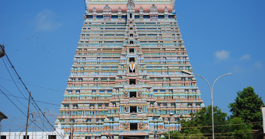 #Best Travel Agent Trichy - #Best Tour Operator Trichy - #Best Cab Booking Trichy