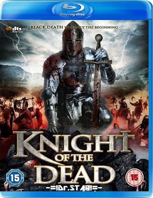 Knight of the Dead 2013 Dual Audio 720p BRRip 750Mb x264 world4ufree.to, hollywood movie Knight of the Dead 2013 hindi dubbed dual audio hindi english languages original audio 720p BRRip hdrip free download 700mb or watch online at world4ufree.to