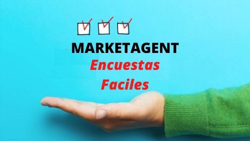 marketagent-encuestas-remuneradas