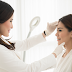 Hal-hal yang Perlu Dilakukan setelah Melakukan Perawatan di Klinik Kecantikan