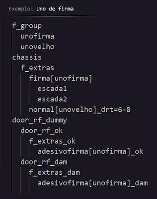 gta sa san mod vehfuncs recursive extras recursivos uno de firma