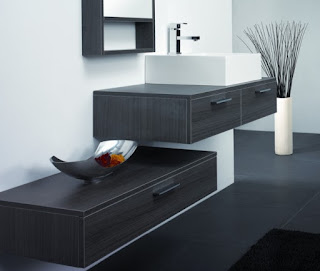 wall mounted bathroom vanities cabinets