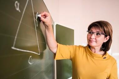Docência na Educação Superior e Conceitos da Educação Especial